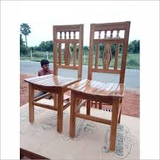 Wooden office Traditional Wooden Office Chair Chennai Tamil Nadu India Wooden Office Chair In Chennaiwooden Office Chair Manufacturer And