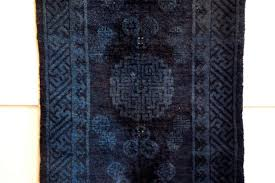 large size of oriental rugs rug cleaning napolis photo area images gorgeous home design carpet deals