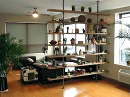living room divider furniture. Contemporary Room Dividers Terior Pertag Living Divider Furniture