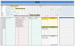 Office Com Calendar Templates Top 10 Free Printable Calendar Templates 2018 Templateguider