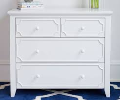 Amazing Small White Dresser Small White Dresser56