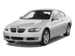 Sport Series bmw 328i horsepower : 2010 BMW 3-Series Review, Ratings, Specs, Prices, and Photos - The ...