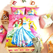 disney double duvet princess duvet covers girls princess bedding set double bed quilt cover duvet twin princess duvet cover set single disney cars double