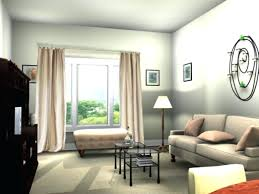 Living Room Decoration Sets Low Cost Living Room Design Ideas