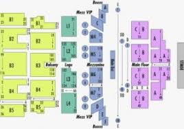 fillmore detroit seat map lovely fisher theatre seating chart detroit