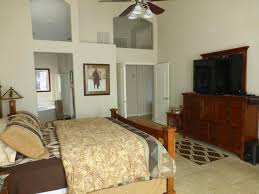 Bedroom Furniture Chandler Az 655 W Goldfinch Way Chandler Az Recently Sold Trulia