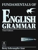 Intermediate accounting ifrs edition volume 2 by kieso weygandt. Fundamentals Of English Grammar 3rd Edition By Betty Schrampfer Azar Pdf Saifullah Id