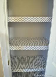 organizing your linen closet organize your linen closet ideas