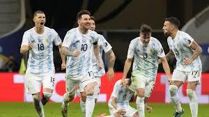 We did not find results for: Argentinien Macht Copa Traumfinal Gegen Brasilien Perfekt