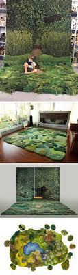 full size of furniture design home good rugs fresh hugsidea funny front entrance mat 3d