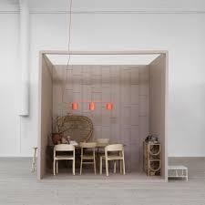 furniture design studios. Note-design-studio-exhibition-stockholm-furniture-fair_dezeen_936_0. \ Furniture Design Studios S