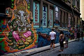 >dont miss melbourne s street art that creative feeling sight seeing melbourne street art hosier lane