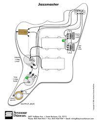 fender jaguar special wiring diagram diagram fender jaguar special hh wiring diagram nodasystech com