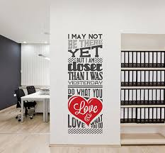 wall decal for office. Plain Office Full Size Of Designsremovable Wall Decals For Office As Well  Stickers  Inside Decal