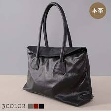 genuine leather tote bag light weight genuine leather handbag leather lady s handbag tote bag large capacity woman bag bag commuting attending school