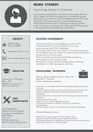 resumes templates 2018 professional resume format 2018