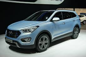 2018 hyundai ix35. contemporary 2018 hyundai ix35 and grand santa fe pictures  fuelcell front  auto express to 2018 hyundai