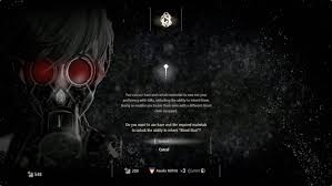 Code Vein Light Gifts Code Vein Beginners Guide And Tips Polygon