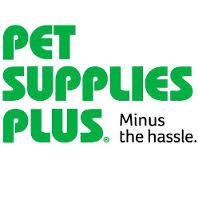 pet supplies plus logo. Delighful Logo On Pet Supplies Plus Logo Glassdoor