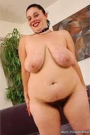 Granny bbw sexy usa