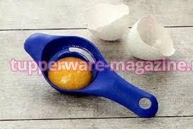 <b>Сепаратор для яиц</b> Tupperware - Tupperware