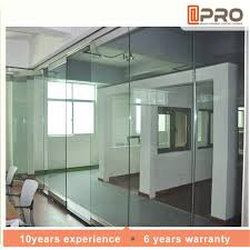 office wall partitions cheap. Office Wall Partitions Cheap D