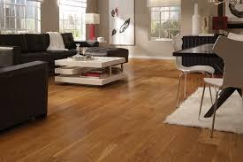 earthwerks flooring reviews lumber liquidators nj lumber liquidators idaho falls