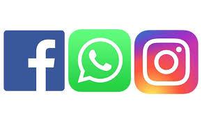 *** instagram logo ile ilgili görsel sonucu
