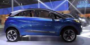 new car launches by tataSeveral vehicles from Tata Motors to be launched by 2020  Auto