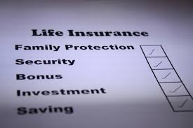 Life Insurance Quotes Interesting Variable Universal Life Insurance Quotes SmartAsset
