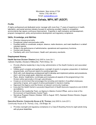 Examples Of Social Work Resumes Resume And Cover Letter Resume