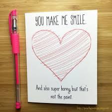 love card y card for boyfriend girlfriend raunchy gift i love you card y greeting anniversary happy anniversary