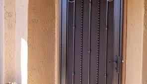 Door : Screen Door Awesome Storm Door Screen Replacement Famous ...