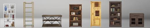 Bookcases Value City