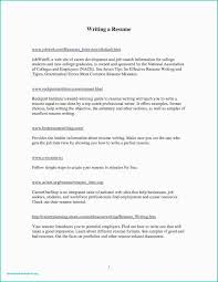 Termination Of Employment Letter Template Letter Termination Employment Without Cause New Sample Letter