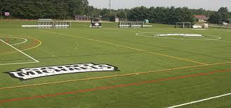grass soccer field. Christopher M. Duffy Artificial Turf Field Grass Soccer Field