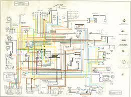 wiring diagram for 2000 oldsmobile vada 1990 Olds 88 Wiring Diagram Ford Bronco Wiring Diagram