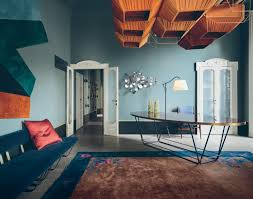Designs Wallpapers For Interior Designs Beautiful On In Top 20 Designers  Who Know How To Create
