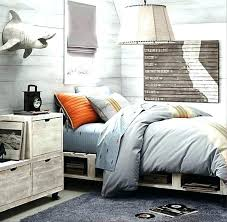 Awesome Shark Bedroom Decor Shark Bedroom Decor Shark Bedroom Theme Interior Design  For Bedrooms Check More At . Shark Bedroom Decor ...
