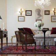 small apartment furniture size living room furniture dining room set up ideas setup interior design contemporary sets elegant