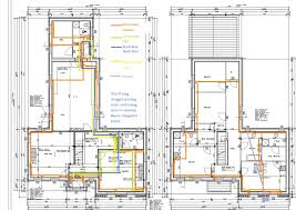 wiring diagram for new house the wiring diagram wiring diagram for new house wiring wiring diagrams for car wiring diagram