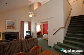 Marriott Two Bedroom Suite Good Residence Inn 2 Bedroom Suite 3 Marriott Residence Inn 2