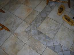 Tiled Kitchen Floors Gallery Excellent Kitchen Floor Tile Patterns On Pictures Gallery