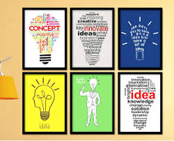 motivational office posters. Motivational Office Posters Free Space Framed For Ideas A