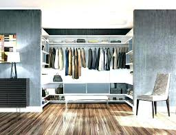 office closets. Closet Office Design Cost Of Closets Home  P