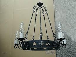sputnik chandelier unique vanity light bulb awesome led retro pictures ikea home improvement technical services dubai
