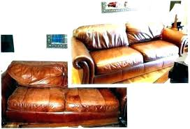 leather furniture treatment how to condition leather couch leather couch care leather treatment for furniture leather