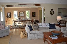 nautical furniture ideas. Interesting Furniture Interesting Decoration Nautical Living Room Furniture  Amazing For Design Ideas Marvellous Inside U