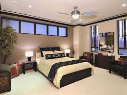 master bedroom colors inspirational most popular master bedroom paint colors degree program 2018 and