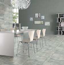 dining room tile flooring. read on to find out ways transform your dining room with tile flooring: flooring
